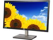 "AOC E2476Vwm6 23.6"" 1ms ABL Gaming monitor with HDMI and Narrow Bezel Anti-Blue light Technology"