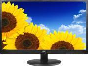 """AOC U2870VQE 28"""" LED LCD Monitor - 16:9 - 1 ms"""
