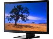 "iiyama T2452MTS-B4 Black 24"" 2ms LCD Monitor"