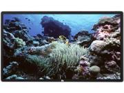 Elo E268254 55 5501L Interactive LED Digital Signage Display