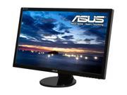 ASUS VE276Q 27 one of the Best Gaming Monitors