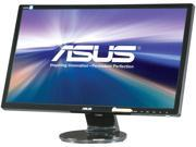 "Discount Electronics On Sale Asus VE248H 24"" Full HD HDMI LED Backlight LCD Monitor w/Speakers"