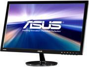 "Asus 23"" LCD Monitor Black VS239H-P"