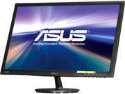 ASUS VS24AH-P N82E16824236331