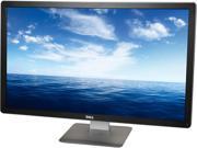 "Dell UltraSharp UP3214Q 31.5"" IPS UHD 4K  8ms(GTG) LED Backlight LCD Widescreen Flat Panel Monitor 2,000,000:1, Tilt Swivel Height Adjustable, VESA Mountable, HDMI/DP/Mini DP/USB 3.0"