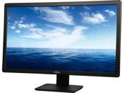 "DELL E2715HM Black 27"" IPS 8ms Ultra Thin Bezel Full HD 1920 x 1080 DisplayPort 1000:1"