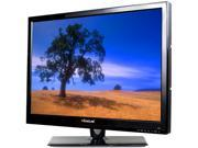 "Nixeus Vue NX-VUE30 Black 30"" 7ms HDMI LED Backlight Monitor"