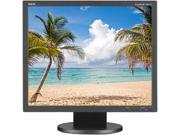 "TouchSystems M11990R-U3i 19"" LED LCD Touchscreen Monitor - 5:4 - 5 ms"