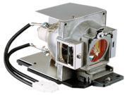 BenQ DLP Projectors: MX760 MX761 MX812ST Replacement Lamp Model 5J.J3J05.001