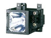 BenQ 5J.J1X05.001 Replacement Lamp for MX716 DLP Projector 9SIA1AT4RK1085