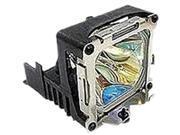 BenQ 5J.J5205.001 Replacement Lamp