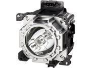 Panasonic ET-LAD510 Projector
