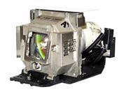 InFocus SP-LAMP-052 Replacement Lamp for IN1503