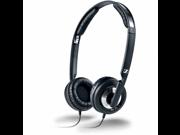Sennheiser PXC 250-II 3.5mm Connector On-Ear Noise Cancelling Travel Headphone