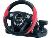 Genius 31620006101 Speed Wheel 6 MT Gaming Racing Wheel