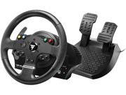 THRUSTMASTER TMX Force Feedback Wheel