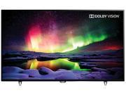 Philips 50PFL6902/F7 50 Inch Smart 4K Hdr Dolby Vision