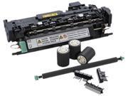Ricoh 407057 Print Maintenance Kit SP8300A