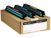 IBM 53P9397 Photodeveloper, Color