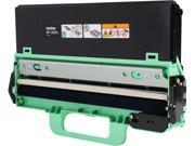 brother WT220CL Waste Box Toner