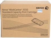 XEROX 106R01528 Pring Cartridge For WorkCentre 3550 Black