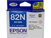 EPSON  C11CC25002  24 pins  Dot Matrix Printer Monochrome