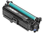 Canon 332 II High Yield Black Toner Cartridge (6264B012)