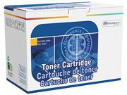 Dataproducts DPC2025M Magenta Toner Cartridge