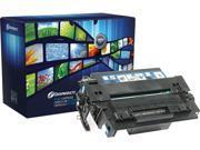 Dataproducts DPC51AP Black Toner Cartridge replaces Q7551A (HP 51A)