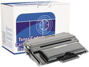 Dataproducts DPCD2335 Black Toner Cartridge
