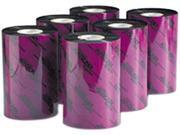 Printronix 8500 Ink Cartridge
