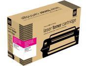Print-Rite TFD107MRUJ Magenta Toner Cartridge Replacement for Dell 310-9064