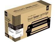 Print-Rite TFH012BRUJ Black Toner Cartridge Replacment for HP CC364X