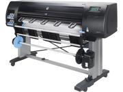 "HP Designjet Z6800 60"" (F2S72A) 2400 dpi x 1200 dpi Color Inkjet Printer"