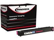 Innovera IVR2513 Black Compatible Remanufactured High-Yield (1832) Toner