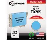 Innovera IVR78520 Ink Cartridge
