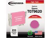 Innovera IVR79620 Ink Cartridge