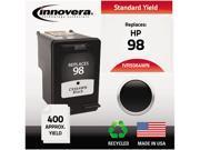 Innovera IVR9364WN Black Ink Cartridge