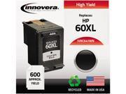 Innovera IVRC641WN Black Ink Cartridge