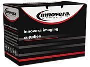Innovera IVRMLT209 Black Compatible, Reman, MLT-D209L High-Yield Toner