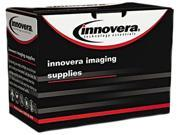 Innovera IVRE410A Toner Cartridge replaces HP CE410A (305A) - Black