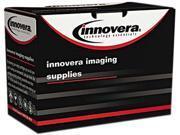 Innovera IVRCLP320M Magenta Toner