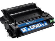 G & G NT-C7551X C High Yield Black Laser Toner Cartridge Replaces HP Q7551X HP 51X