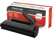 Pantum PB-211 Toner Cartridge for Pantum P2502W, P2500W, Replaces PB-210