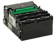 Zebra 01973-000 TTP 2030 Kiosk Thermal Receipt Printer