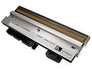 Zebra P1004232 Ink Cartridge