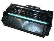 eReplacements 331-0611-ER Black Toner for Dell Mono-Laser 2355DN