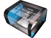 Image of Robox RBX1 3D Printer