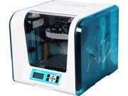 XYZ Printing da Vinci Jr. 1.0w Wireless 3D Printer 3F1JWXUS00B