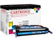 West Point Products 200082P Cyan Toner Cartridge
